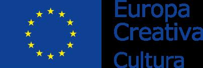 EC-Cultura